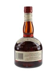 Grand Marnier Cordon Rouge Bottled 1990s 50cl / 40%