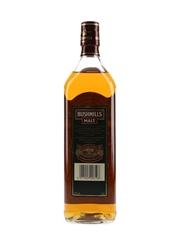 Bushmills 10 Year Old Bottled 1990s 100cl / 43%