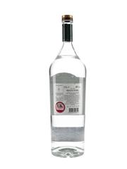 Green Mark Vodka  100cl / 40%