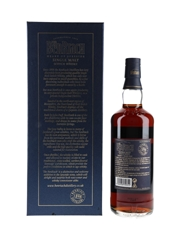 Benriach 30 Year old  70cl / 50%