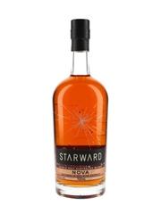 Starward Nova  70cl / 41%