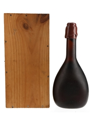 Lafontan Armagnac 1931 Tres Viel 70cl / 42%