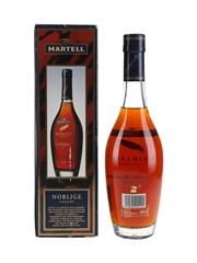 Martell Noblige  35cl / 40%