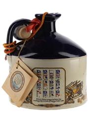 Pusser's British Navy Rum Flagon  100cl / 54.5%