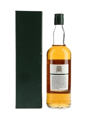House Of Commons 12 Year Old Bottled 1980s 75cl / 40%