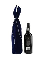 Fonseca Guimaraens 1987 Vintage Port Bottled 1989 75cl / 20.5%