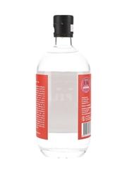 Four Pillars Rare Australian Gin Australia 70cl / 41.8%