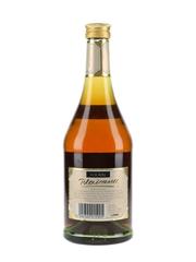 Plaisance XO Brandy  70cl / 38%