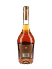 Martell VS Fine Cognac Bottled 1990s 70cl / 40%