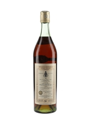 Keo VSOP 12 Year Old Brandy Bottled 1970s 65cl / 39.5%