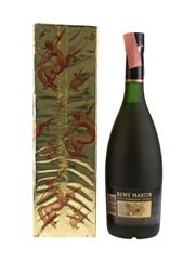 Remy Martin VSOP Bottled 1990s - Remy Italia 70cl / 40%