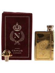 Camus Cognac Bicentenaire De L'Empereur Napoleon 1er