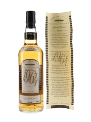 Dungourney 1964 Special Reserve