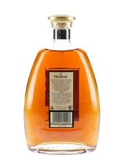 Hennessy Fine De Cognac  70cl / 40%