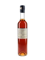 Bas Armagnac 1979 Baron de Sigognac Bottled 1997 50cl / 40%