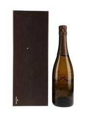 Joseph Perrier 1990 Cuvee Josephine  75cl / 12%