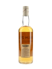 Glen Spey 8 Year Old Bottled 1980s 75cl / 40%