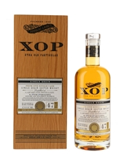 Garnheath 1974 47 Year Old XOP Bottled 2021 - Douglas Laing 70cl / 44.5%