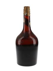 Lawson's Red Seal Liqueur Scotch Bottled 1940s 75cl