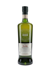 SMWS 26.86 Massage In A Bottle Clynelish 21 Year Old 70cl / 50.5%