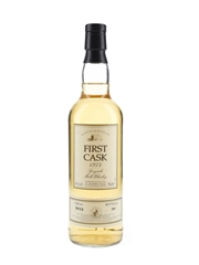 Linkwood 1974 27 Year Old First Cask 70cl / 46%