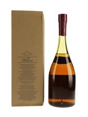 Balvenie Founder's Reserve Bottled 1980s 75cl / 40%
