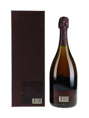 Dom Perignon Rose 1996 Moet & Chandon 75cl / 12.5%