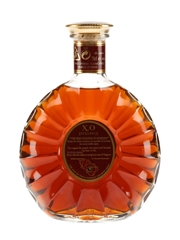Remy Martin XO Special  70cl / 40%