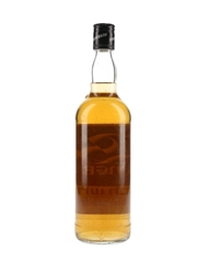 Springbank 12 Year Old Bottled 1980s 75cl / 46%