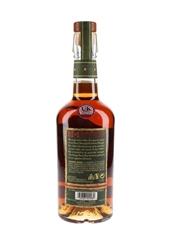 Michter's US*1 Barrel Strength Rye Whiskey  70cl / 53.9%