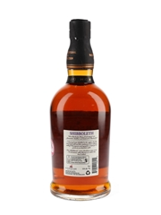 Foursquare Shibboleth 16 Year Old Bottled 2021 - Exceptional Cask Selection Mark XVI 70cl / 56%