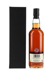 Blair Athol 2008 12 Year Old Bottled 2021 - Adelphi 70cl / 56.5%