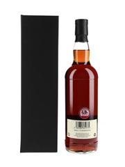 Teaninich 2010 11 Year Old Bottled 2021 - Adelphi 70cl / 58.8%