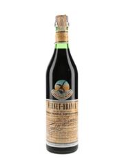 Fernet Branca Bottled 1984 75cl / 45%