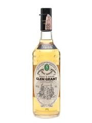 Glen Grant 1968