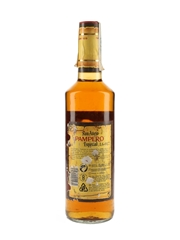 Pampero Especial Ron Anejo Bottled 1990s 70cl / 40%