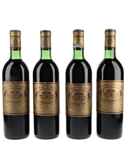 Chateau Batailley 1971