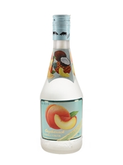 Oszibarack Peach Liqueur  50cl / 22%