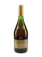 Davin Napoleon Brandy  70cl / 40%