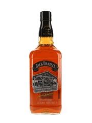 Jack Daniel's Scenes From Lynchburg No.12 Fire Brigade 100cl / 43%