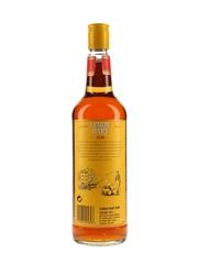 Lemon Hart Original Jamaica Rum Bottled 1990s 70cl / 73%