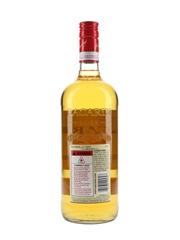 Bacardi 151 Puerto Rican Rum  100cl / 75.5%
