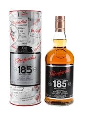 Glenfarclas 185th Anniversary 1836-2021  70cl / 46%