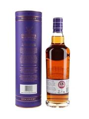 Miltonduff 10 Year Old Discovery Bottled 2020 - Gordon & MacPhail 70cl / 43%