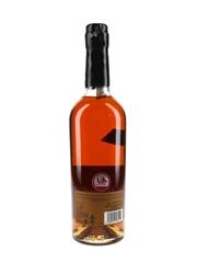 Booker's Bourbon 6 Year Old Batch No. 2021-01E 70cl / 62.65%