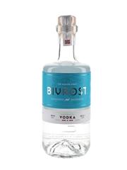 Bivrost Vodka  50cl / 40%