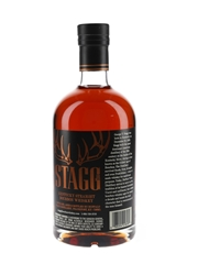 Stagg Jr Spring Batch 15 Bottled 2020 75cl / 65.55%