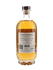 Lindores Abbey MCDXCIV Commemorative First Release 70cl / 46%