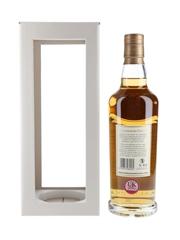 Speyburn 2009 11 Year Old Connoisseurs Choice Bottled 2021 - Gordon & MacPhail 70cl / 46%