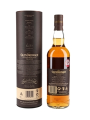 Glendronach Traditionally Peated  70cl / 48%